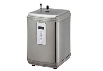 Deluxe Hot Water Dispenser - W660A