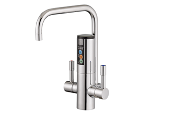 Electric Water Faucet│electric Faucets│electronic Water