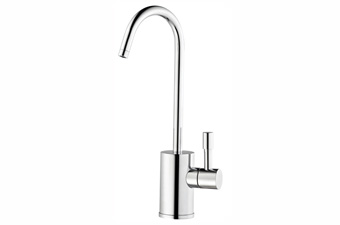 Single Temperature Drinking Water Faucet DF-570