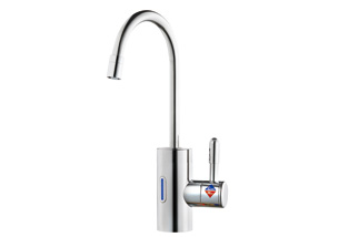 Dual Temperature Drinking Water Faucet - i-32