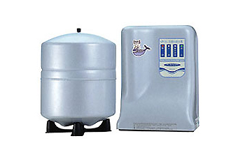 DRO-L RO Water Purifier - Water Retrench Type
