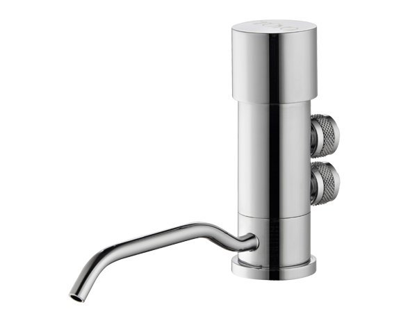 Water Filtration Faucets, Water Purifier Faucet