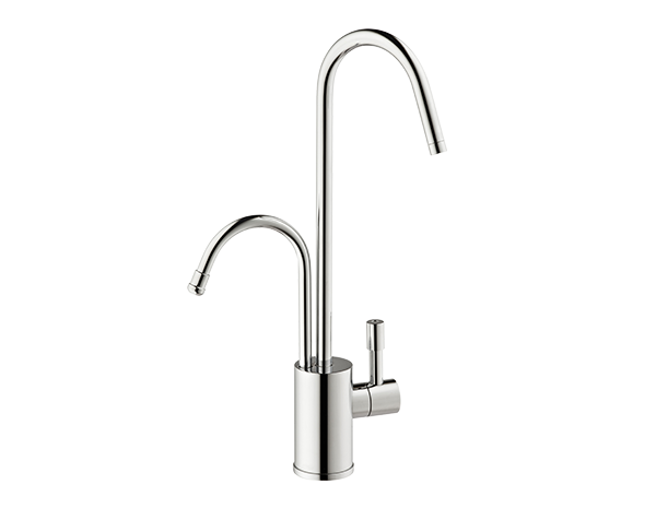 Faucet For Counter Top Water Ionizer DF-550