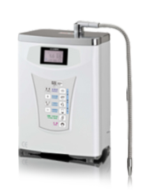 Water Ionizers, Top Water Ionizers