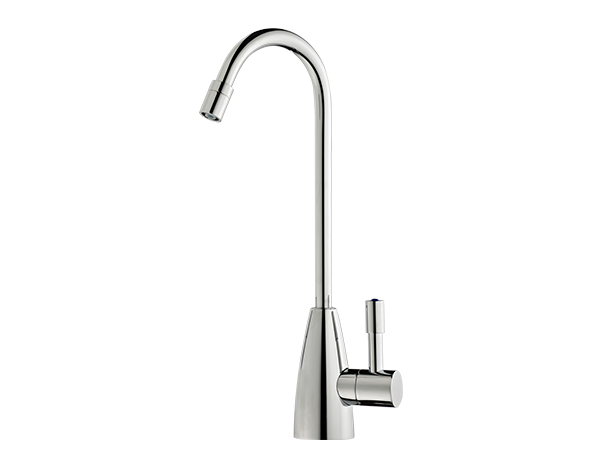 Single Temperature Drinking Water Faucet DF-596L