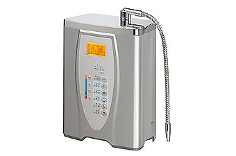 The Best Water Ionizers, Best Water Ionizer Reviews